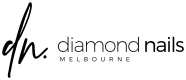 Diamond Nails Melbourne
