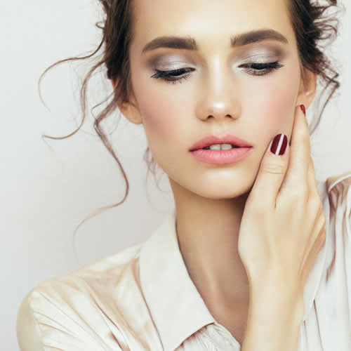 Why you Should Pick PolyGel for your Next Manicure!